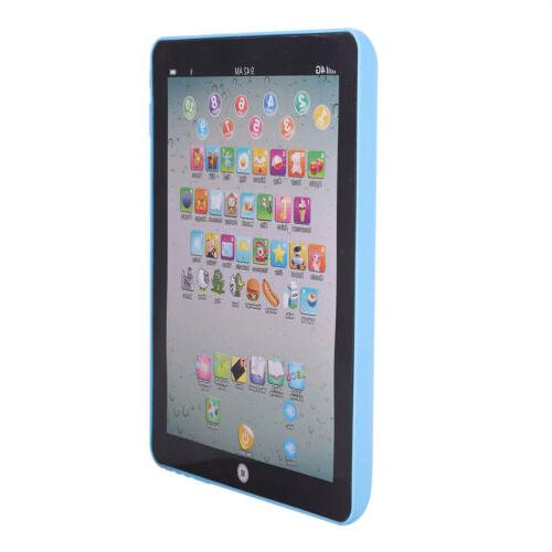 Tablet Educational Toy