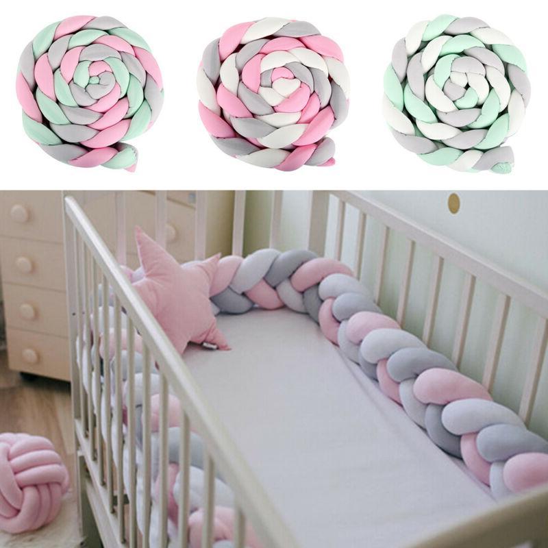 Knot Ball Plush Sofa Baby Room