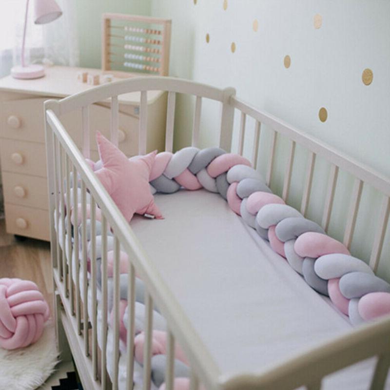 Knot Ball Sofa Stuffed Baby Toys Room