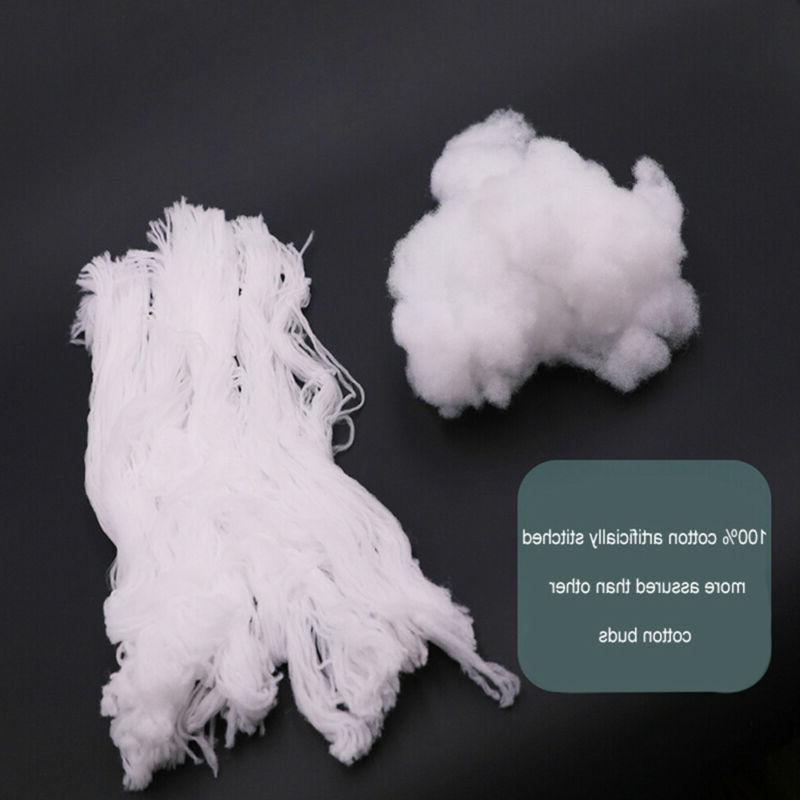 Knot Weave Sofa Stuffed Baby Room Decor