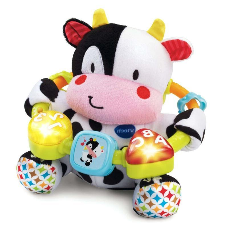 Vtech Lil' Critters Beads
