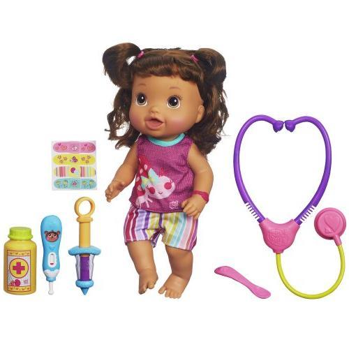 me better doll