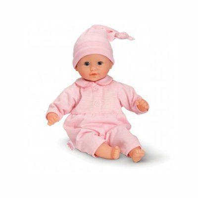 mon premier calin doll