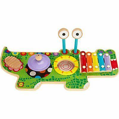 ALEX Toys Musical