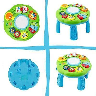 Toys ZM16029 Electronic