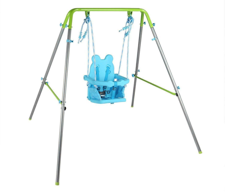 Sportspower My Toddler Swing