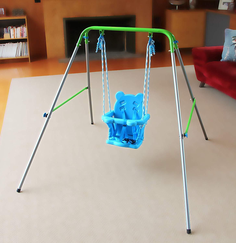 Sportspower My Swing