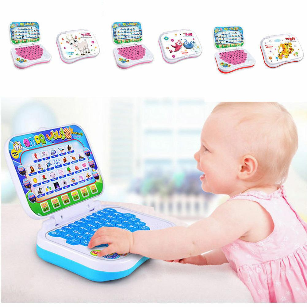 new kids children computer laptop educational learning