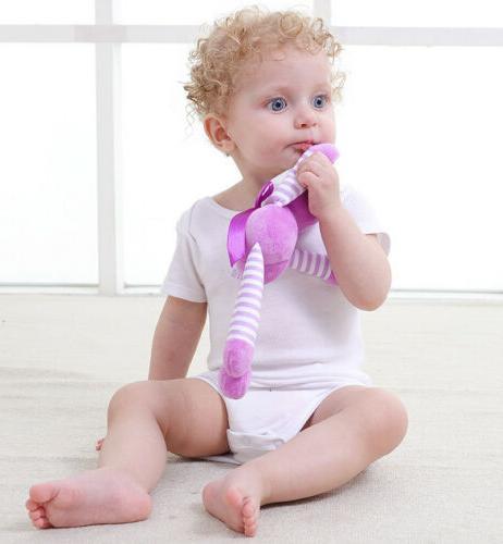 New Newborn Pram Toy Doll