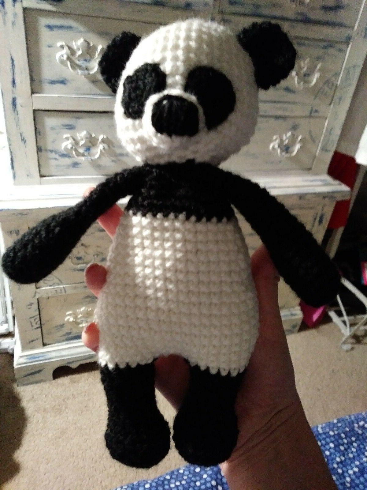 Nice & cute toys for toy knitting toys