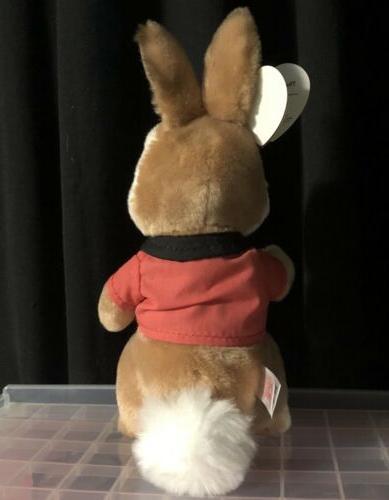 """Peter Rabbit 8"""""""