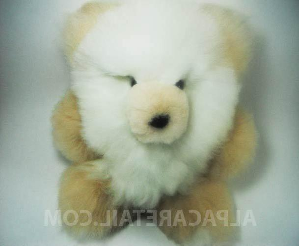 on sale 15 in baby alpaca fur