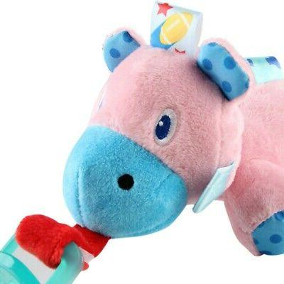 Pacifier Toys Baby Gift Doll