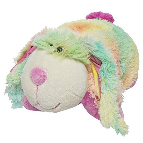 My Pets Pee Wee Rainbow