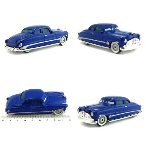 Disney of Car Gift New