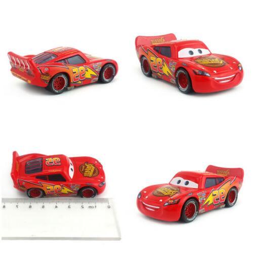 Disney of Springs Car 1:55 Gift