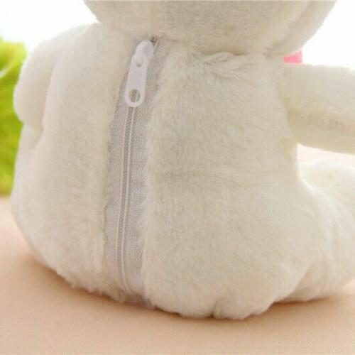Plush Toys Baby Up Soft Stuffed Teddy Kids