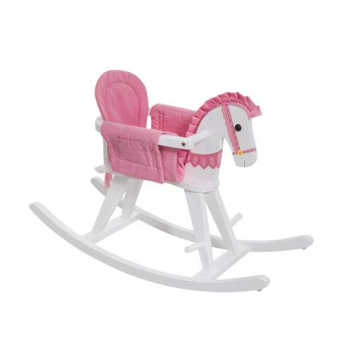 pony convertible rocking horse for baby kids