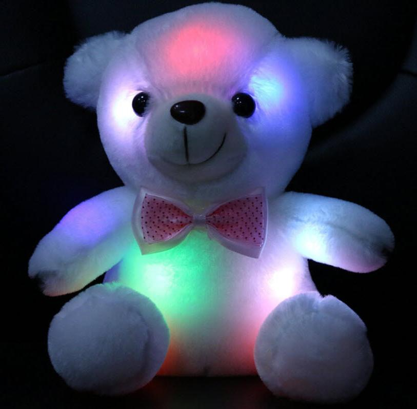 Night Room LED Cute