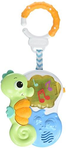 Little Tikes Seahorse Symphony Infant - Toy