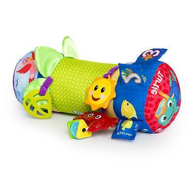 Baby Einstein the Sea Baby Toy
