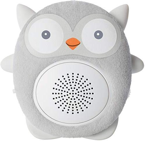 soundbub portable bluetooth speaker white