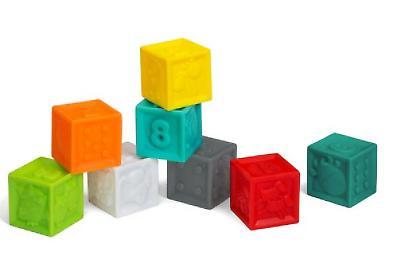 squeeze stack block set