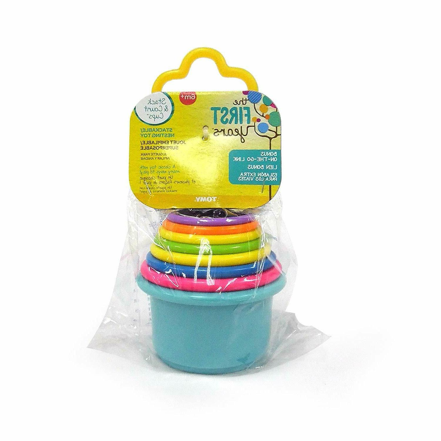 Educational Toys 3 Toddlers