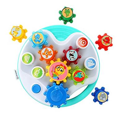 symphony gears musical gear toddler toy