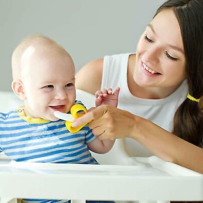 Teething Teething Toys chew