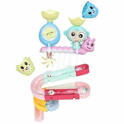 toddler bath toys bathtub tub toy splash