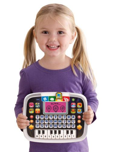 Toddler Toy Tablet Kids Music Educational New