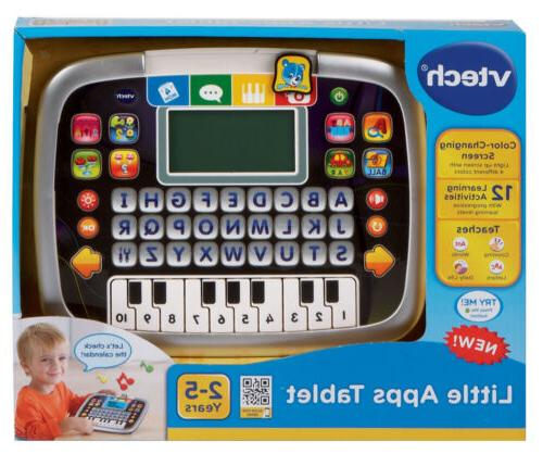 Toddler Toy Kids Vtech Educational Children Fun