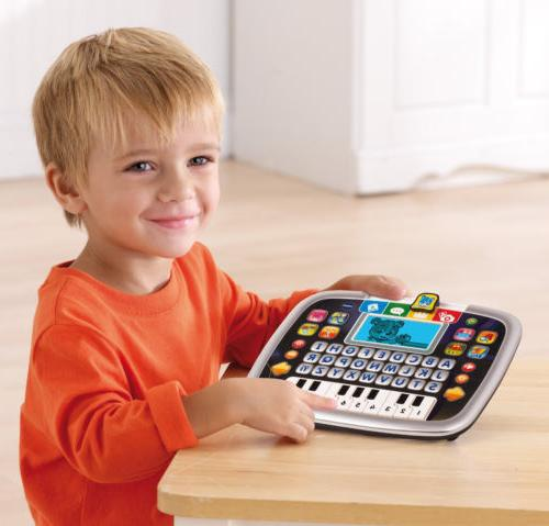 Toddler Learning Kids Piano Educational