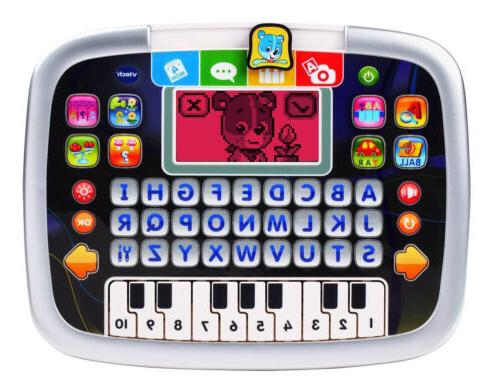 toddler toy learning tablet kids music piano