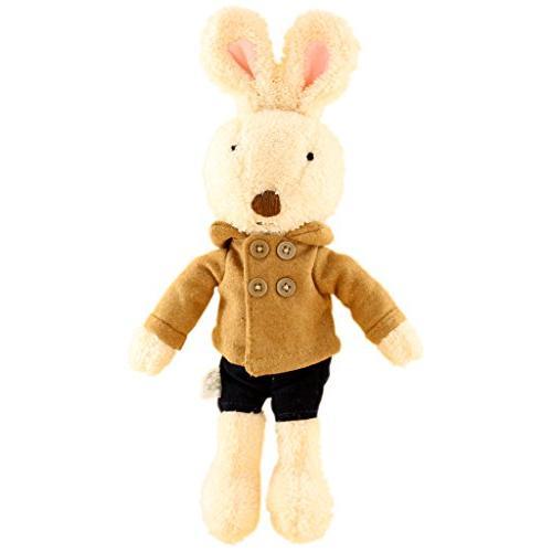 toy rabbits plush bunny stuffed