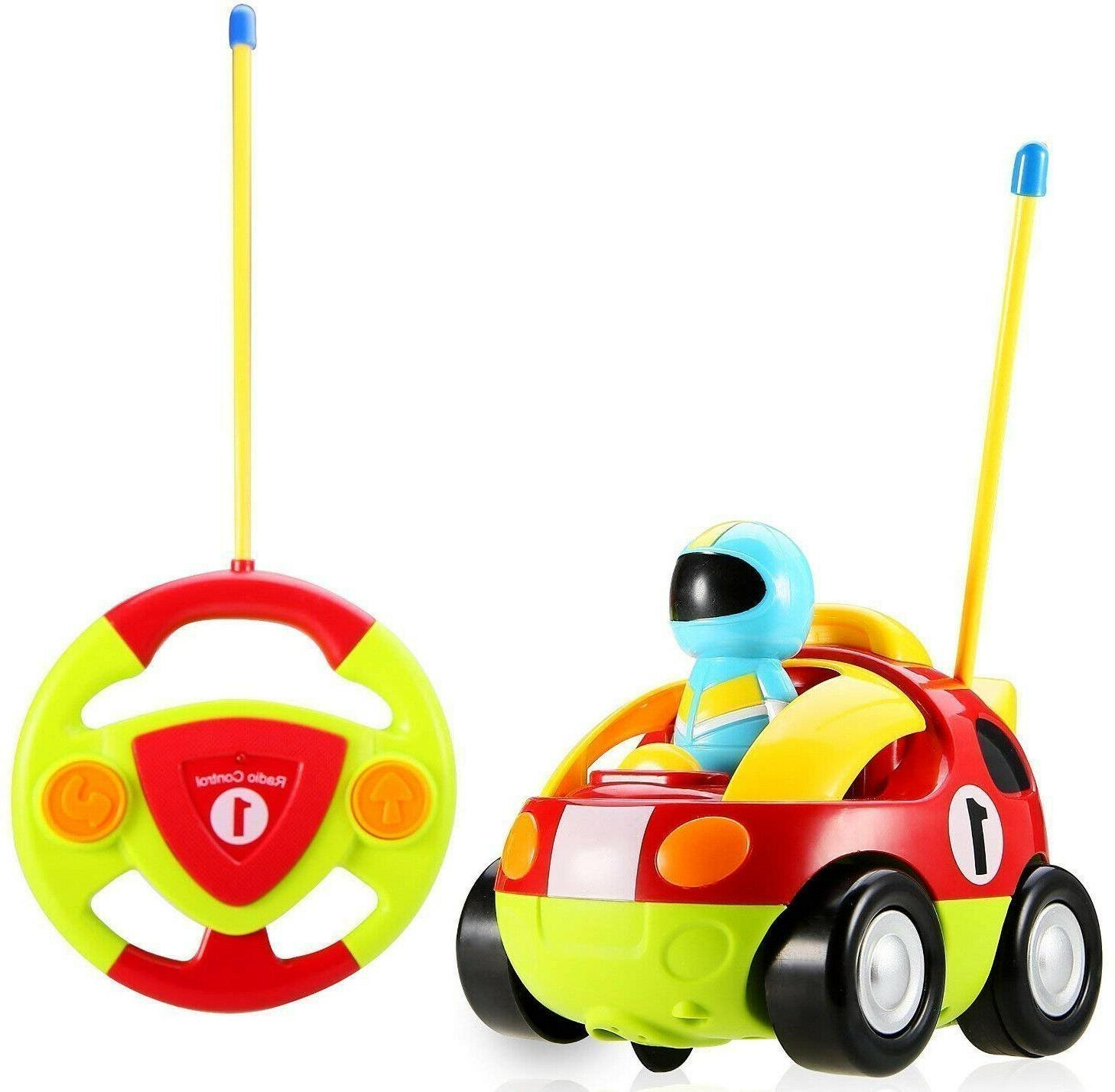 toys for baby toddlers kids boys learning