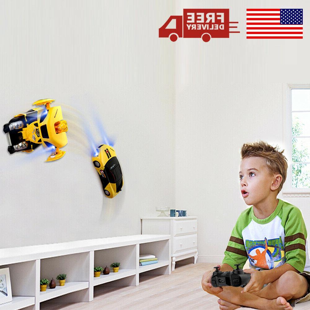 toys for boys 4 5 6 7