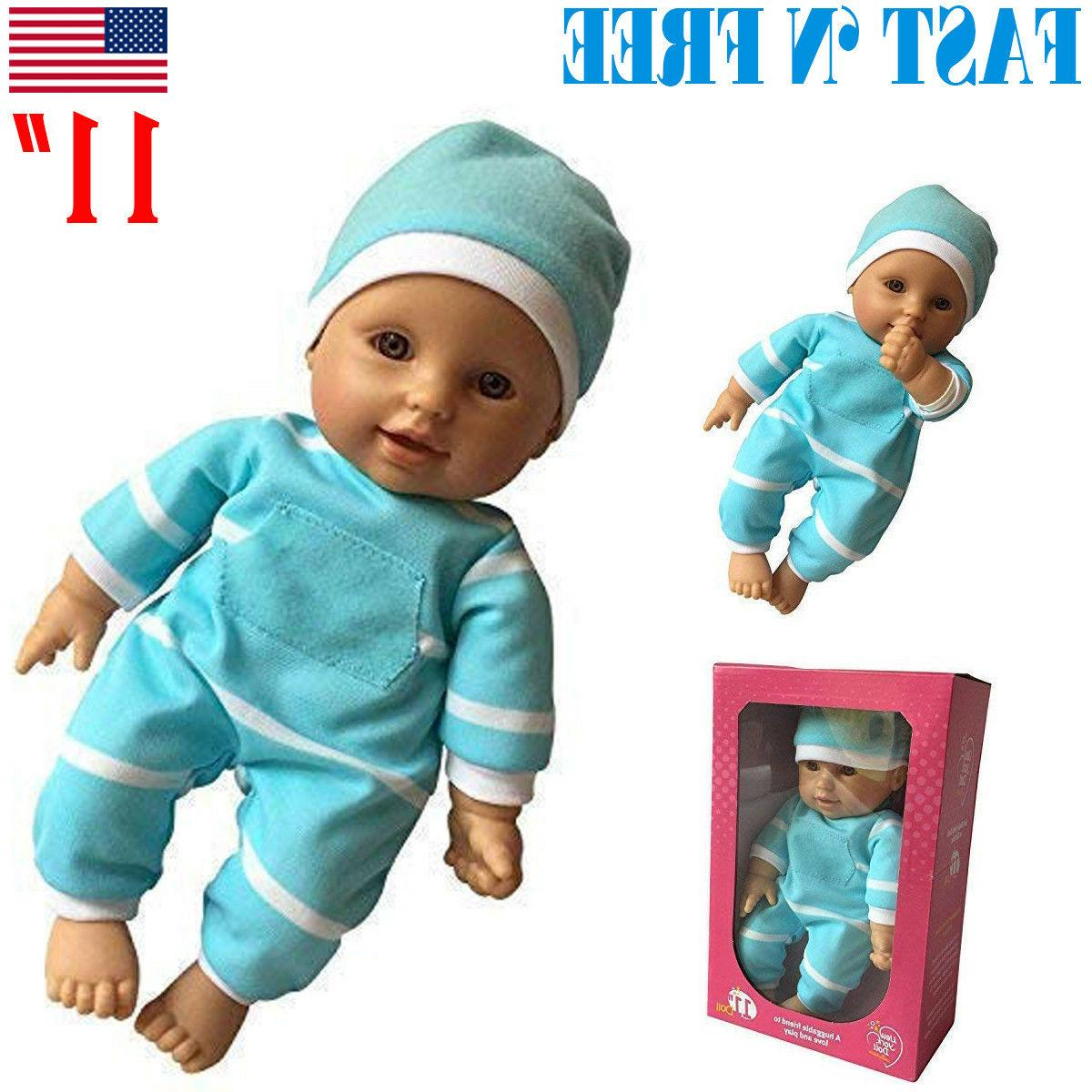 toys for kids toddlers caucasian soft baby