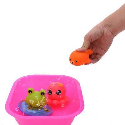 us baby bath toys kids bathtub salvage