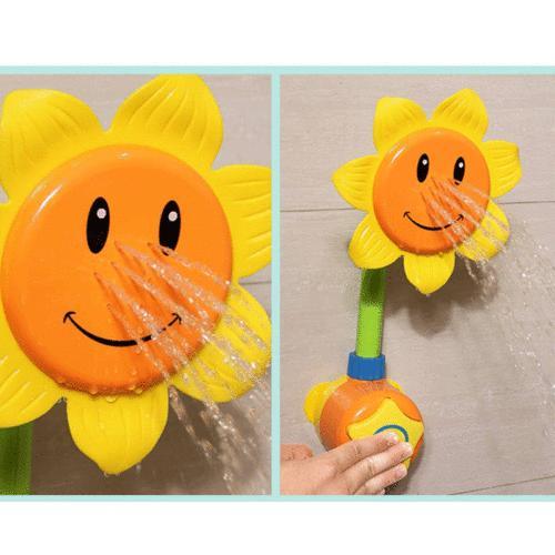 US Baby Kids Bath Shower Toys