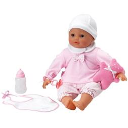 Corolle Les Classiques Lila Baby Doll