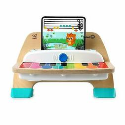 Baby Einstein Magic Touch Piano Musical Toy