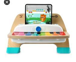 Baby Einstein Magic Touch Piano Musical