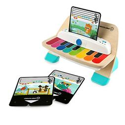 Baby Einstein Magic Touch Piano Wooden Musical Toy Toddler T