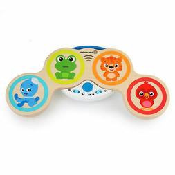Baby Einstein Magical Melodies Musical Baby Toy Bundle