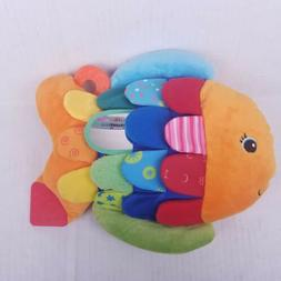 melissa and doug 9195 flip fish soft
