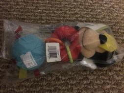 Disney Baby Mickey Mouse Plush toy