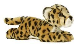 Miyoni Cheetah 11 by Aurora
