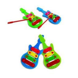 Modern Baby Musical Toys Wisdom Development Serinette Instru